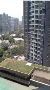Gallery Cover Image of 995 Sq.ft 2 BHK Apartment for rent in Bavdhan for 16000
