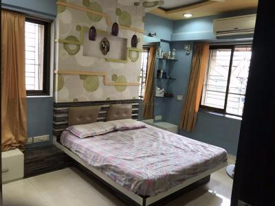 Gallery Cover Image of 815 Sq.ft 2 BHK Apartment for buy in Bhandup West for 12700000