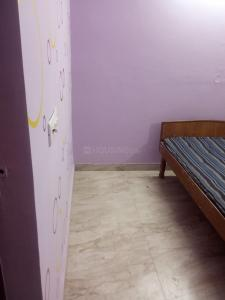Gallery Cover Image of 300 Sq.ft 1 RK Independent Floor for rent in Sector 89 for 5000