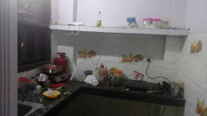 Kitchen Image of PG 4040813 Ganesh Nagar in Ganesh Nagar