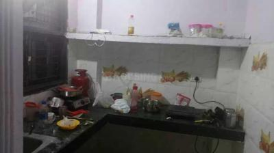 Kitchen Image of PG 4040813 Ganesh Nagar in Ganesh Nagar
