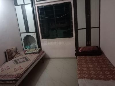 Gallery Cover Image of 765 Sq.ft 2 BHK Apartment for buy in Jivrajpark for 2800000