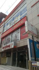 Gallery Cover Image of 2000 Sq.ft 1 BHK Independent Floor for rent in Tambaram for 140000
