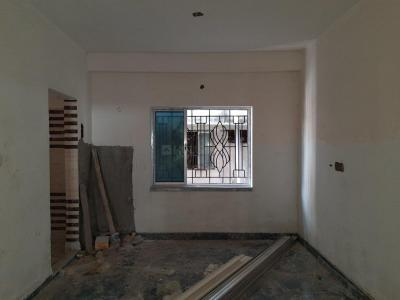 Gallery Cover Image of 950 Sq.ft 2 BHK Apartment for buy in South Dum Dum for 4000000