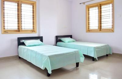 Bedroom Image of 401- Shanders Spring Dale in Whitefield