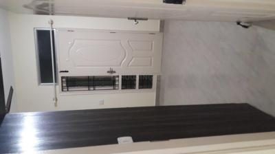 Gallery Cover Image of 925 Sq.ft 2 BHK Apartment for rent in Jayanagar for 18000