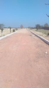 115 Sq.ft Residential Plot for Sale in Raman Reiti, Vrindavan