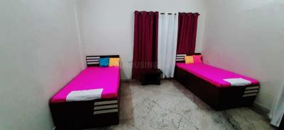 Bedroom Image of Vaishnavi Enterprises in Viman Nagar