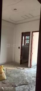 Gallery Cover Image of 900 Sq.ft 3 BHK Independent Floor for buy in Sector 4 for 3500004