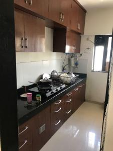 Gallery Cover Image of 1150 Sq.ft 2 BHK Apartment for rent in Magarpatta City for 26000