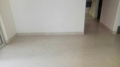 Gallery Cover Image of 1550 Sq.ft 3 BHK Apartment for rent in Baner for 24000