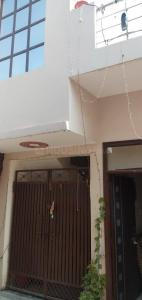 Gallery Cover Image of 640 Sq.ft 1 BHK Independent House for buy in Phi III Greater Noida for 4200000