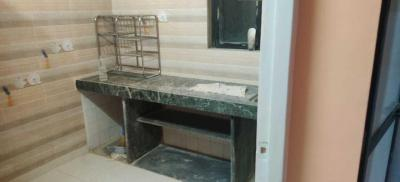 Gallery Cover Image of 550 Sq.ft 1 BHK Apartment for rent in Kamathipura for 45000