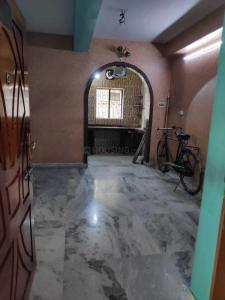 Gallery Cover Image of 1000 Sq.ft 3 BHK Apartment for rent in Baguihati for 15000