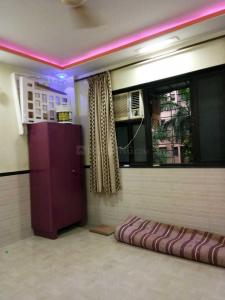 Gallery Cover Image of 300 Sq.ft 1 RK Apartment for buy in Dahisar West for 4000000