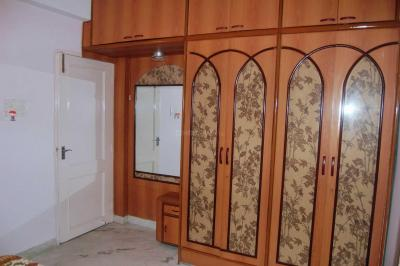 Gallery Cover Image of 2100 Sq.ft 3 BHK Apartment for rent in Gariahat for 60000