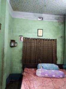 Gallery Cover Image of 1200 Sq.ft 2 BHK Villa for buy in Dum Dum for 9000000