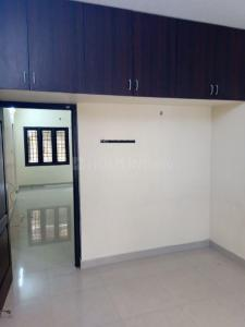 Gallery Cover Image of 850 Sq.ft 2 BHK Villa for rent in Aminjikarai for 23000