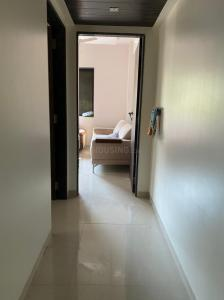 Gallery Cover Image of 580 Sq.ft 1 BHK Apartment for buy in Gagan Vihar Society, Ghatkopar West for 10000000