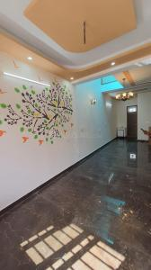Gallery Cover Image of 2520 Sq.ft 3 BHK Independent House for buy in Govind Vihar for 7990000