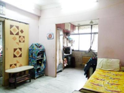 Gallery Cover Image of 1450 Sq.ft 3 BHK Apartment for rent in Andheri West for 90000