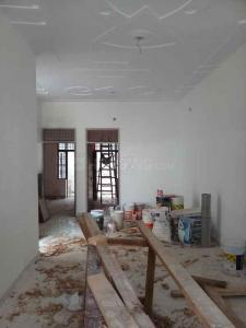 Gallery Cover Image of 1098 Sq.ft 2 BHK Independent House for buy in Rajiv Nagar for 2850000