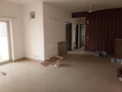 Gallery Cover Image of 2380 Sq.ft 4 BHK Apartment for rent in Sector 78 for 28000