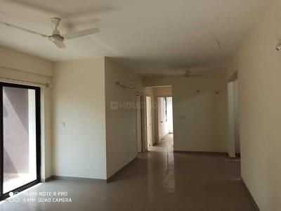Gallery Cover Image of 1180 Sq.ft 3 BHK Apartment for rent in Rajanukunte for 13000