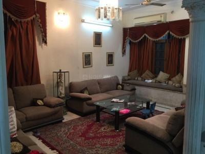 Gallery Cover Image of 1900 Sq.ft 5+ BHK Independent House for buy in Sector 22 for 30000000