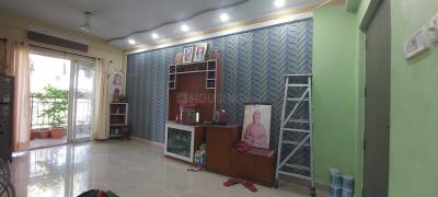 Gallery Cover Image of 1310 Sq.ft 3 BHK Apartment for buy in Sonarpur for 4978000
