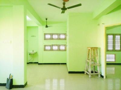 Gallery Cover Image of 1250 Sq.ft 2 BHK Apartment for rent in Periyamet for 22000