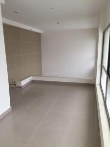 Gallery Cover Image of 900 Sq.ft 2 BHK Apartment for rent in Hadapsar for 18000