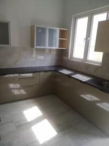 Gallery Cover Image of 850 Sq.ft 1 RK Apartment for buy in Gaursons Gaur Cascades, Raj Nagar Extension for 2100000