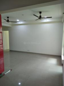 Gallery Cover Image of 1860 Sq.ft 2 BHK Independent House for rent in Sector 27 for 20000