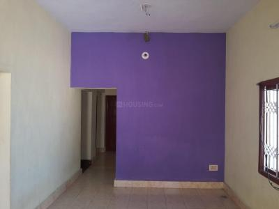 Gallery Cover Image of 1000 Sq.ft 2 BHK Independent House for rent in Nesapakkam for 18000