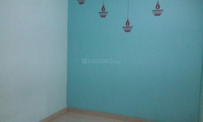 Gallery Cover Image of 710 Sq.ft 1 BHK Apartment for buy in Sharda Mulberry Meadows, Kalyan West for 3800000