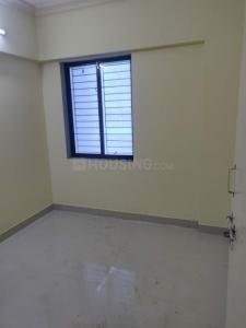 Gallery Cover Image of 475 Sq.ft 1 BHK Apartment for rent in Prabhadevi for 20000