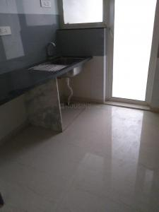 Gallery Cover Image of 1100 Sq.ft 2 BHK Apartment for rent in Palava Phase 1 Nilje Gaon for 13200