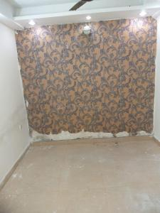 Gallery Cover Image of 387 Sq.ft 1 BHK Independent Floor for rent in Mahavir Enclave for 7000