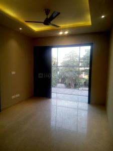 Gallery Cover Image of 1800 Sq.ft 4 BHK Independent Floor for buy in DLF Phase 2 for 23000000