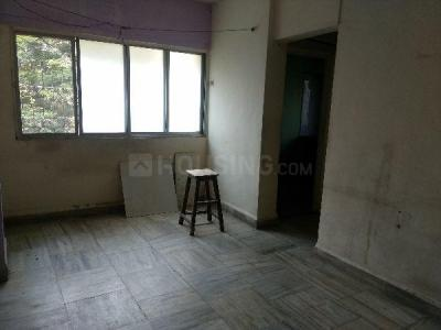 Gallery Cover Image of 380 Sq.ft 1 RK Apartment for rent in Dahisar East for 10000