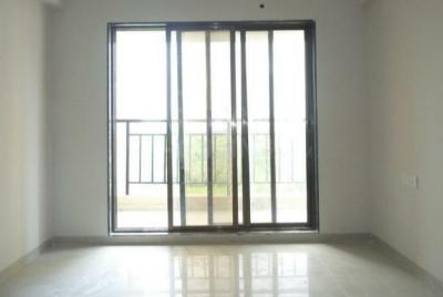 Gallery Cover Image of 1250 Sq.ft 2 BHK Apartment for rent in Kharghar for 26000
