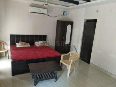 Gallery Cover Image of 5500 Sq.ft 8 BHK Apartment for rent in Sector 52 for 97000