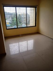 Gallery Cover Image of 900 Sq.ft 2 BHK Apartment for buy in Sanskruti, Vasai East for 4000000