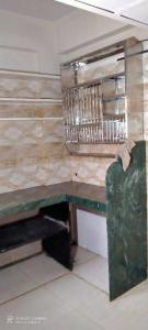 Gallery Cover Image of 280 Sq.ft 1 RK Apartment for buy in Kanjurmarg West for 4000000