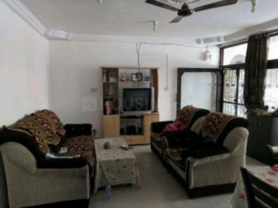 Gallery Cover Image of 1200 Sq.ft 2 BHK Independent House for rent in Vinayaka Nagar for 26000
