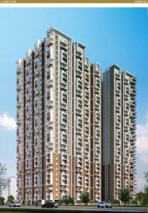 Gallery Cover Image of 1640 Sq.ft 3 BHK Apartment for buy in Chandanagar for 4100000
