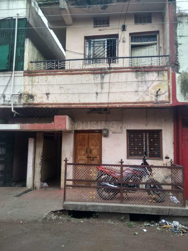 Building Image of 1940 Sq.ft 1 RK Independent House for buy in Sawe Wadi for 6500000