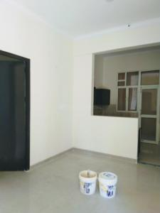 Gallery Cover Image of 1390 Sq.ft 3 BHK Apartment for rent in Windsor Court, Sector 78 for 15000