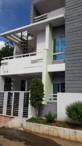 Gallery Cover Image of 2200 Sq.ft 3 BHK Villa for rent in Manneguda for 20000